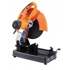 Mašina za sečenje metala  VLN 1308