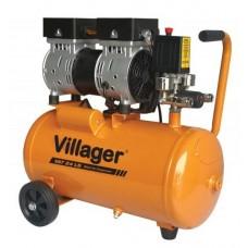 Kompresor VAT 24 LS