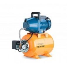 Hidroforna pumpa VB 25/1300
