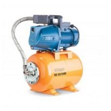 Hidroforna pumpa VB 25/1500