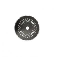 Cirkularni nož 80 zuba