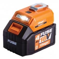 Fuse akumulatorski usb punjač za mobilni telefon VLN 9920