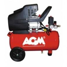 Kompresor AGM 24 l