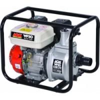 Motorna pumpa AGM WP-30