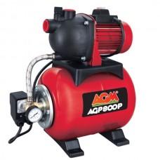 Hidropak AGP 800 P