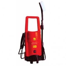 Uređaj za pranje pod pritiskom AHW 110