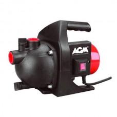 Baštenska pumpa AJP 600