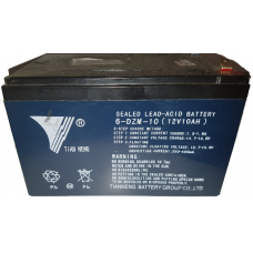 Baterija za akumulatorsku prskalicu