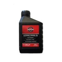 Četvorotaktno ulje Briggs 0.6 lit