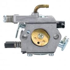 Karburator bez pumpice za motorne testere