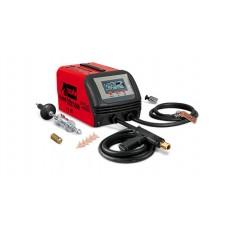 Digital Car Spotter 5500