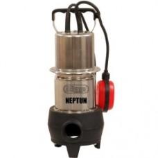 Potapajuća fekalna pumpa Neptun
