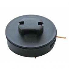 Cut glava za električni trimer ET1