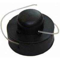 Cut glava za električni trimer ET2