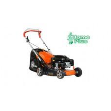 Motorna kosilica G 48 PK Comfort plus