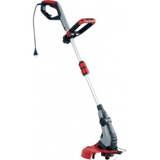 Električni trimer za travu GTE 450 Comfort