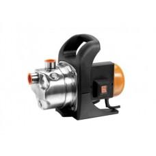 Baštenska pumpa JGP 600
