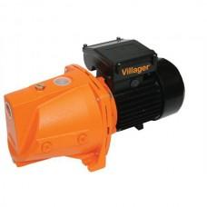 Baštenska pumpa JGP 1300