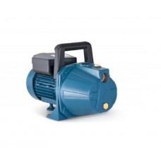 Baštenska pumpa JPV 1300