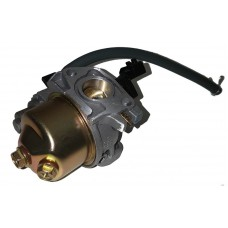 Karburator za motorne pumpe