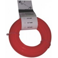 Struna 2.0 - 4.0 mm