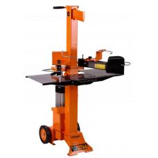 Vertikalni cepač za drva LS7T