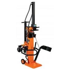 Vertikalni cepač za drva LSP12T