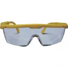 Zaštitne naočare podesive
