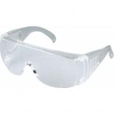 Zaštitne naočare transparentne