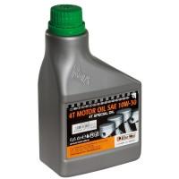 Četvorotaktno ulje Oleo-Mac 600 ml