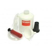 Pumpa za vađenje ulja iz kosilica HQ