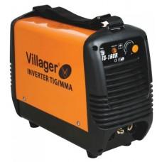 Invertor TIG 160 R