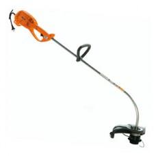 Električni trimer za travu TR61E