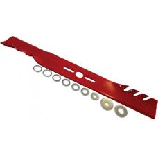 Univerzalni nož za motorne kosilice UNI ZCD 2