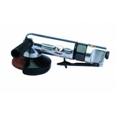 Pneumatska brusilica WFG 1218