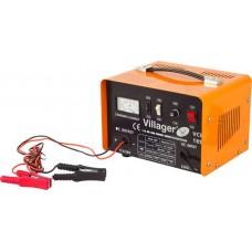 Punjač akumulatora VCB 18S