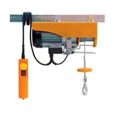 Električna dizalica VEH 250
