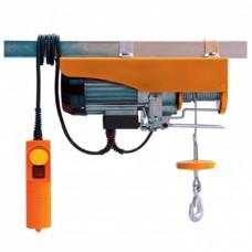 Električna dizalica VEH 500