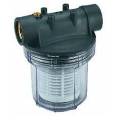 Filter za vodu VF1