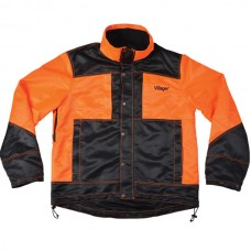 Šumarska jakna VFJ14