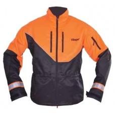 Šumarska jakna VFJ15