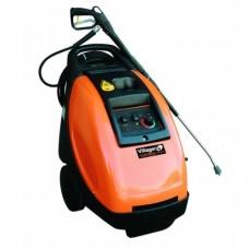 Dizel uređaj za pranje pod pritiskom VHW 150 topla voda