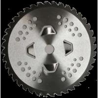 Cirkularni nož sa vidijom NT-LQ