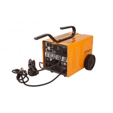 Aparat za elektro-lučno varenje VWM 160