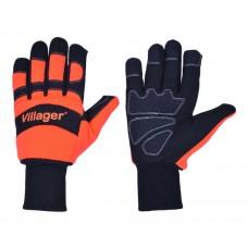Zaštitne rukavice VPG 15