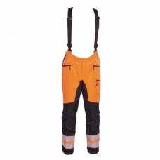 Zaštitne pantalone VPT15