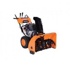 Motorni čistač snega VST 120