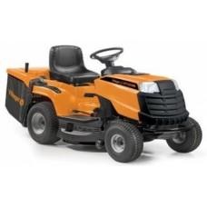 Traktor za košenje trave VT 1000 HD