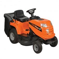 Traktor za košenje trave VT 840