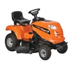 Traktor za košenje trave VT 980